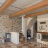 Maison / villa maison 8 pièces Pezenas - Photo 5