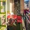 Appartement 4 pièces Ermont - Photo 5