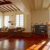 Maison / villa maison avec dépendance - 10 pièces - 198 m² Meschers sur Gironde - Photo 6