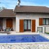 Maison / villa maison Noyarey - Photo 4