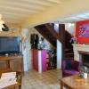 Maison / villa maison 3 pièces Bellefontaine - Photo 4