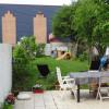 Maison / villa maison 5 pièces Lomme - Photo 3