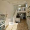 Maison / villa maison saint-palais-sur-mer 8 pièces 163m² Saint Palais sur Mer - Photo 8