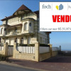 Appartement appartement Villers sur Mer - Photo 1