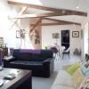 Maison / villa maison 8 pièces L Isle Adam - Photo 1