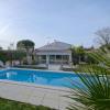 Maison / villa maison contemporaine - 7 pièces - 199 m² Saujon - Photo 12