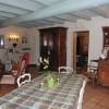 Maison / villa belle propriété 1880 Courcon d'Aunis - Photo 5
