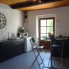 Maison / villa maison de village Chaudon Norante - Photo 6
