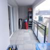 Appartement arras appartement Arras - Photo 3