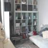 Appartement studio Paris 19ème - Photo 4
