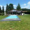 Maison / villa maison sainte foy 5 pièce (s) 160 m² Sainte Foy - Photo 12