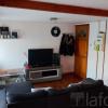 Appartement 2 pièces Haubourdin - Photo 2