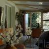 Maison / villa maison 3 pièces Ermont - Photo 2
