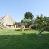 Maison / villa tout le charme de l'ancien rénové ! Sainville - Photo 10
