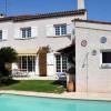 Maison / villa bastide 7 pièces Juan les Pins - Photo 2