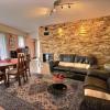 Appartement appartement et garage Bourg St Maurice - Photo 3