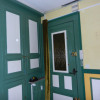 Appartement 3 pièces Arras - Photo 10