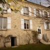 Maison / villa maison 9 pièces Nanteuil le Haudouin - Photo 1
