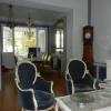Maison / villa maison 12 pièces Arras - Photo 4