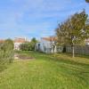 Maison / villa maison de plain-pied 120m² 5 pièces Saint Palais sur Mer - Photo 12