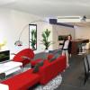Loft/atelier/surface loft/atelier/surface Antibes - Photo 2