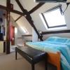 Appartement 5 pièces Viarmes - Photo 7