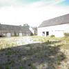 Maison / villa maison 10 pièces Acy en Multien - Photo 12