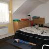 Maison / villa maison 5 pièces Valenciennes - Photo 5