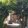Maison / villa maison 5 pièces Argenteuil - Photo 4