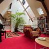 Appartement 10 pièces Arras - Photo 4