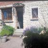 Maison / villa maison 6 pièces Ronquerolles - Photo 1