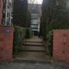 Appartement 2 pièces Ermont - Photo 11