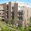 Appartement 2 pièces Lille - Photo 3
