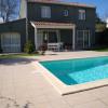 Maison / villa maison 9 pièces Laurens - Photo 1