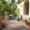 House / villa house / villa 11 rooms Annemasse - Photo 1