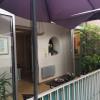 Appartement 5 pièces Pezenas - Photo 6