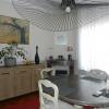 Maison / villa maison 6 pièces St Laurent Blangy - Photo 9