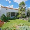 Maison / villa maison contemporaine - 10 pièces - 386 m² Saujon - Photo 13