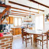 Maison / villa maison lamorlaye 103 m² Lamorlaye - Photo 3
