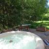 Maison / villa chalet Beauvezer - Photo 2