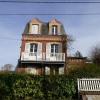 Maison / villa villa Villers sur Mer - Photo 1