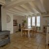 Maison / villa maison saint-palais-sur-mer 8 pièces 163m² Saint Palais sur Mer - Photo 6