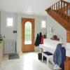 Maison / villa maison 9 pièces Sainte Catherine - Photo 14