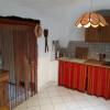 Maison / villa maison montelimar 112 m² Montelimar - Photo 6