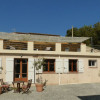 Maison / villa maison antibes 4 pièce (s) de 110 m² vue mer Antibes - Photo 4