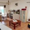 Apartment 3 rooms St Julien en Genevois - Photo 1