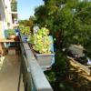 Appartement bagneux - 3/4 pièces Bagneux - Photo 8