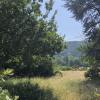 Terrain terrain le poet laval ouest Le Poet Laval - Photo 3