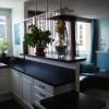 Appartement appartement 2 pièces Paris 15ème - Photo 2