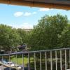 Appartement studio Le Cap d'Agde - Photo 2